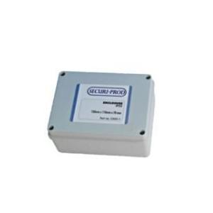 Securi-Prod CA22-1 Enclosure 150 x 110 x 70mm Plastic