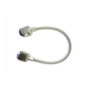 Securi-Prod CN23 Door Loop – Stainless 40cm 9.5mm Inner Diameter