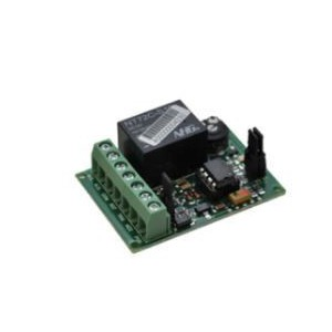 Unbranded SW50 Timer PCB – 3 Seconds to 3 Hours Universal