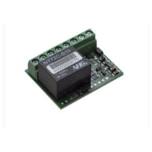 Unbranded SW38 Relay Stepper 12VDC / VAC