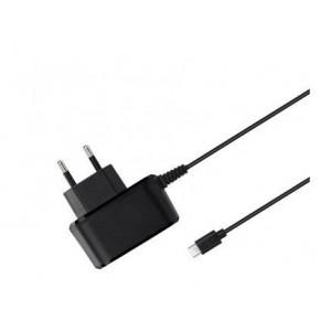 Astrum  A92519-B USB-C Home Wall Charger 5V 2A - Black