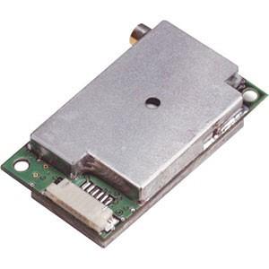 Garmin GPS 15x-W
