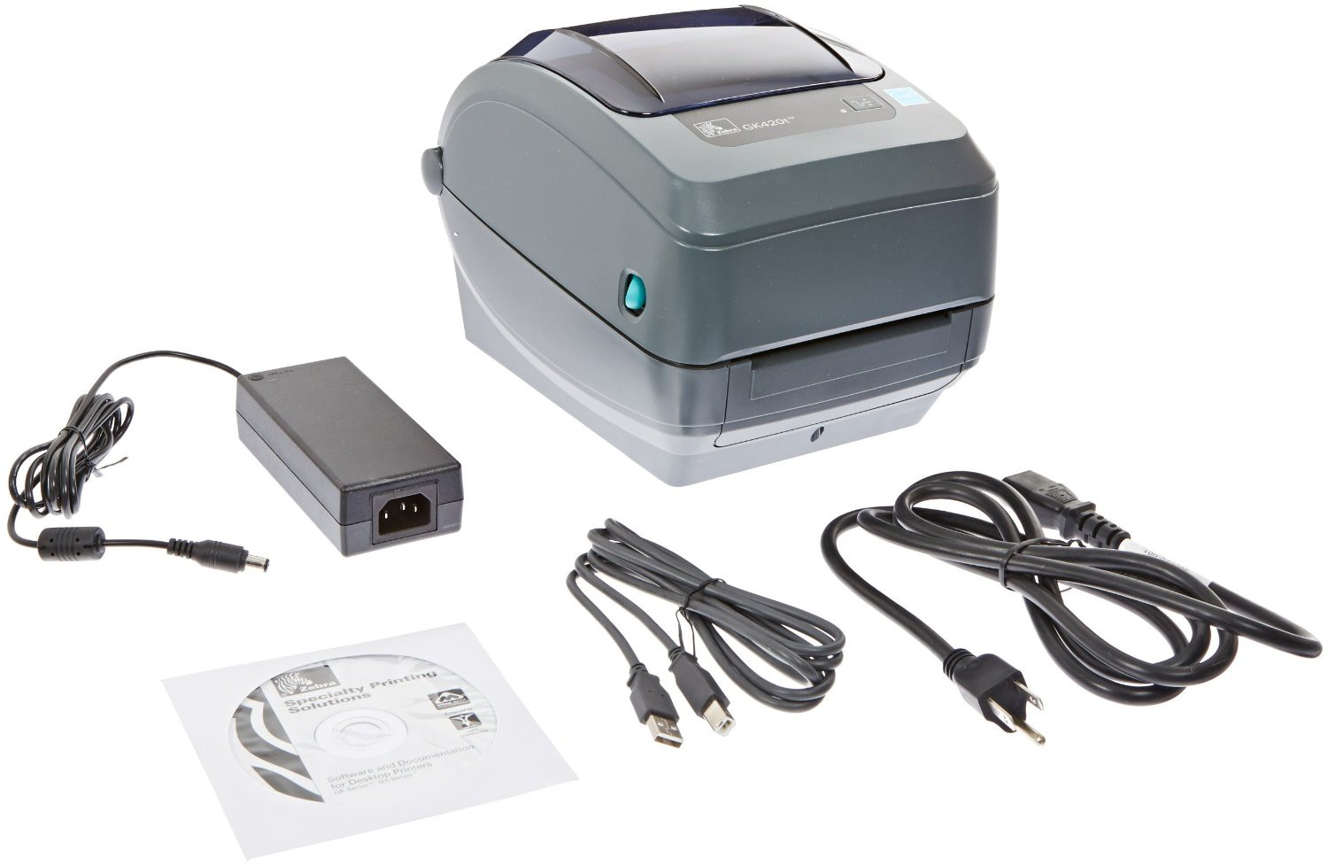 all categories computers networking printers label printers