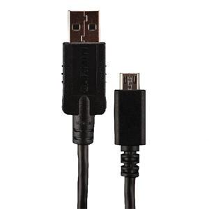 Garmin Micro USB cable