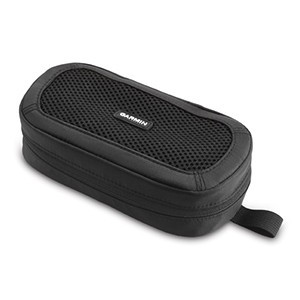 Garmin Carry case