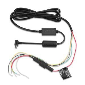 Garmin Serial data / power cable (Oregon 6X0)
