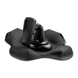 Garmin Auto friction mount (Dakota/eTrex/GPSMAP 6X/Oregon)