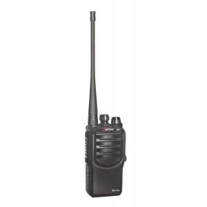 Zartek ZA-711 High Power Two-Way Radio