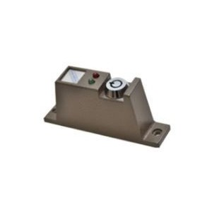 Unbranded KB06-1 Key Box Slim On/Off Key Alike