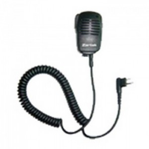 Zartek GE-259 Handheld Speaker Microphone