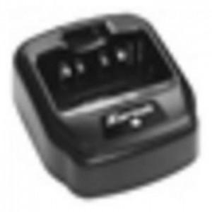 Zartek GE-267 Desktop charging cradle