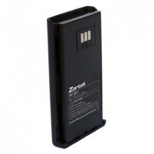 Zartek GE-250 - ZA-710, ZA-708 Spare Li-ion battery pack 7.4V 1200mAH
