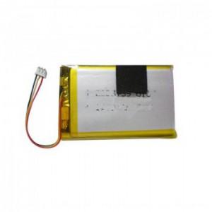 Zartek GE-286 Spare Battery Pack Li-ion For ZA651 Handset
