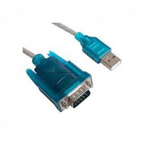 Zartek ZA-612 Backgate Cloning Programming Kit,USB PC Cable,Software