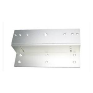 E-Lock LK118-1 Bracket ZL for Maglock