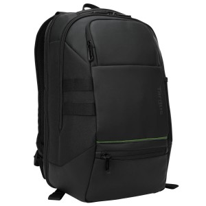 "Targus TSB940EU Balance EcoSmart 14"" Black Backpack"