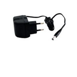 Zartek LM-509 - ZA-462 /ZA-465 Mains Plug-In Charger 6V