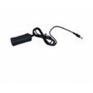 Zartek ZA-450-C - REG 3.6V Torch Smart Adaptor Regulator 3.6V