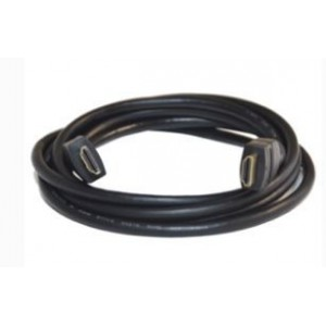 Unbranded CB92 2m HDMI Cable