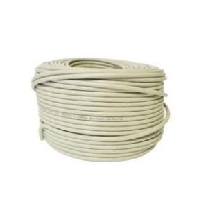 Unbranded CB70 Cable CAT6E UTP BC 100m