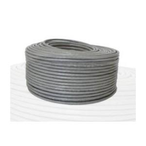 Unbranded CB69 Cable CAT5E UTP BC 100m