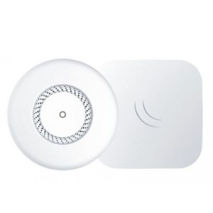 MikroTik RB-CAPAC WiFi Ceiling Mount Access Point RbcAPGi-5acD2nD