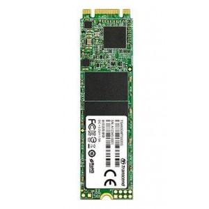 Transcend TS480GMTS820S 480GB MTS820 SATA3 M.2 2280 SSD