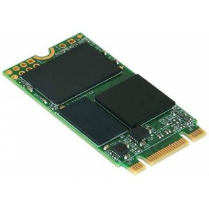 Transcend TS120GMTS420S 120GB M.2 2242 SATA3(6Gb/s) Solid State Drive