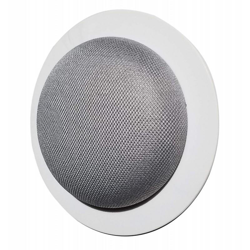 Google Home Mini Ceiling Wall Mount Holder