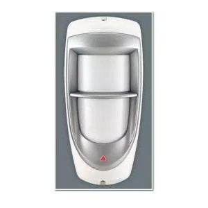 Regal-Paradox PMD85 Outdoor Wireless Motion Detector (PA-3730)