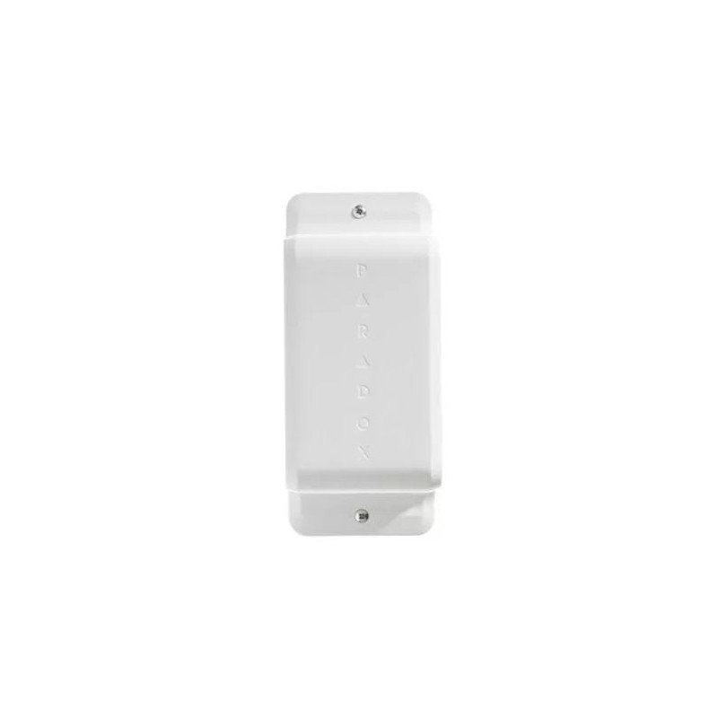 Regal-Paradox BD40 NVR780MR Dual Wireless Outdoor (PA3738)