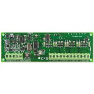 Regal-Paradox CP122 ZX8 8-Zone Expansion Module