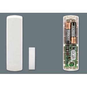Regal-Paradox CP66-19 DCTXP2 Wireless Medium Door Contact  - White