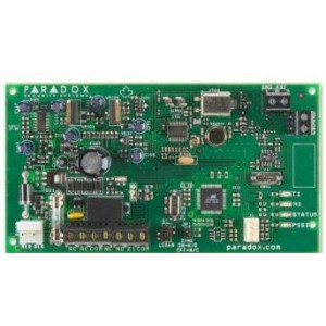 Regal-Paradox CP66-6 RPT1 Wireless Repeater Module