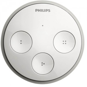 Philips Hue Tap Switch 3rd Generation