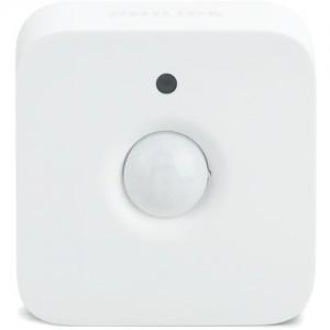 Philips Hue Motion Sensor Detector for the Hue System