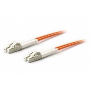 Microworld LC-LC-SX1MTR  Multi-Mode Fibre Cable