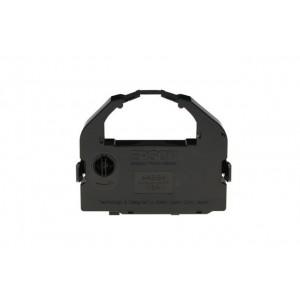 Epson ES015262 Black Nylon Ribbon for LQ670 680 PRO 860 1060 25XX