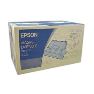 Epson ES051111 Imaging Cartridge for EPLN3000