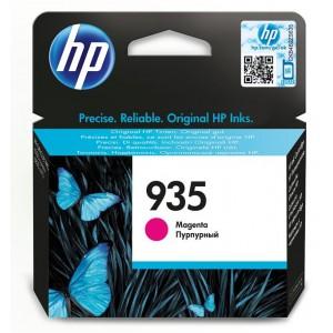 HP HC2P21AE 935 Magenta Ink Cartridge