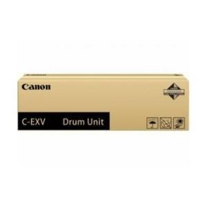CANON  9437B002AA LFP - C-EXV 50 BLK DRUM UNIT