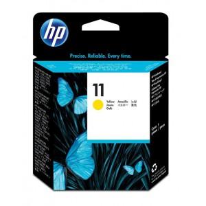 HP HC4813A 11 Yellow Printhead for Designjet 120