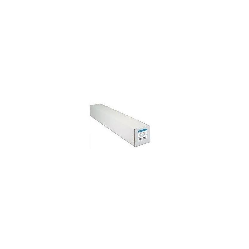 HP HQ1398A Universal Bond Paper - 1067 mm x 45.7 m