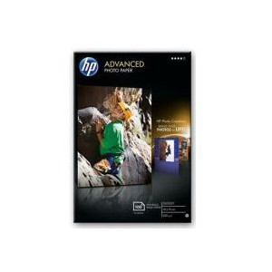 HP HQ8692A Advanced Glossy Photo Paper