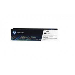 HP HCF350A 130A Black Toner Cartridge