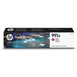 HP HM0J78AE Magenta PageWide Ink Cartridge