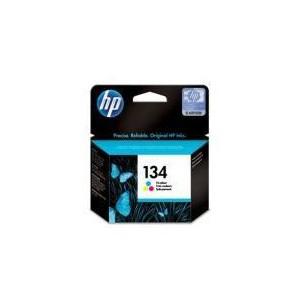 HP HC9363HE Tricolour Ink Cartridge for Deskjet 460