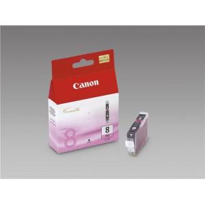 Canon CCLI8PM Photo Magenta Ink Cartridge