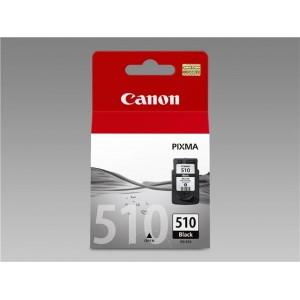 Canon CPG510B Black Ink Cartridge