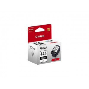 Canon CPG445XL Black High Yield Ink Cartridge for MG2440 MG2540